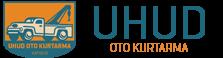 Uhud Kayseri Oto Kurtarma – 0535 016 66 11